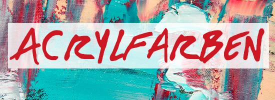 Acrylfarben bequem online im kunstpark bestellen