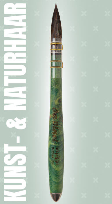 Da Vinci SELECTION 2020 Serie 438 - LIMITED EDITION - Online im kunstpark
