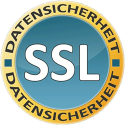 SSl Datensichterheit