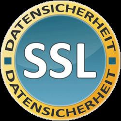 SSl Datensichterheit
