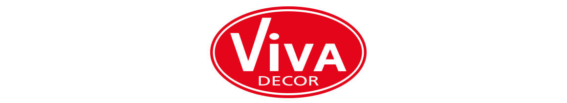 Viva Decor - kreativ Materialien