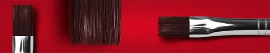 acrylpinsel fuer kuenstler online shoppen ban