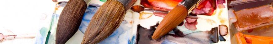 aquarellfarben im kunstpark shop