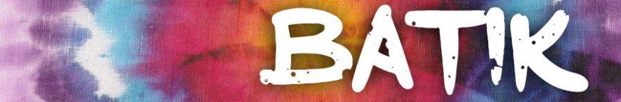 batiken im kunstpark entdecken