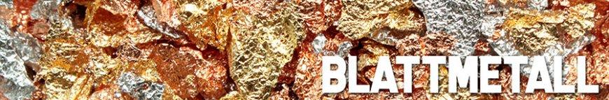 blattmetalle online im kunstpark finden
