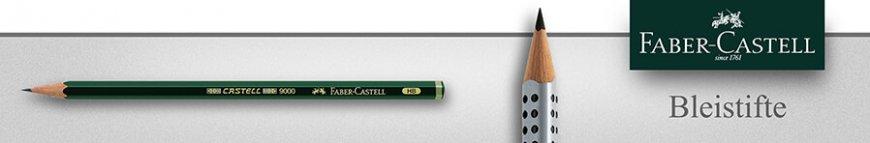 bleistifte von faber castell im online shop ban