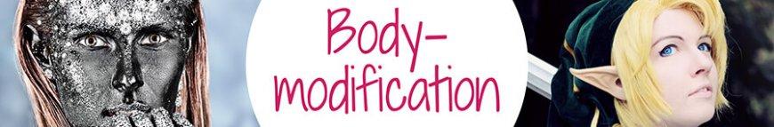 bodymodification materialien online bestellen