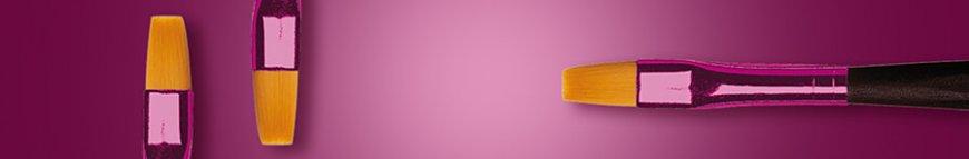bodypainting pinsel online kaufen banner