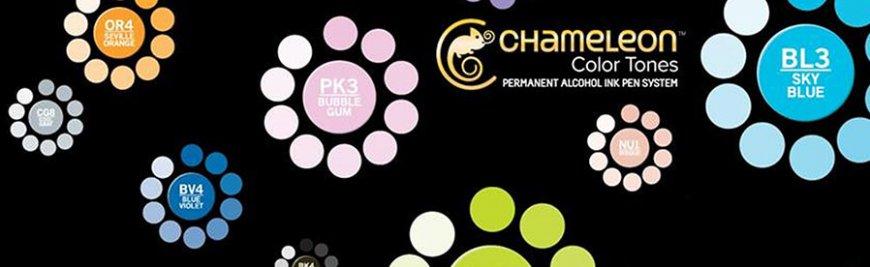 chameleon pens im kunstpark bequem bestellen