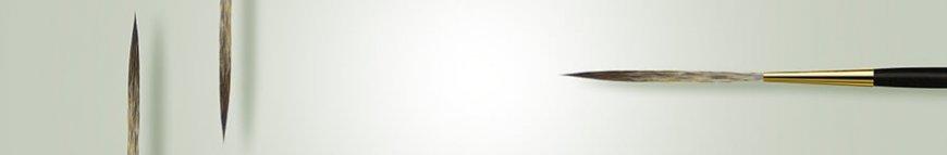 fehhaarpinsel online kaufen banner