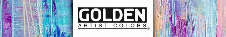 golden artist color im kunstpark bequem bestellen