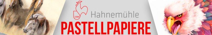 hahnemuehle pastellpapiere online im kunstpark bestellen