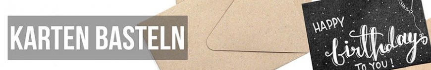karten basteln online entdecken und bestellen