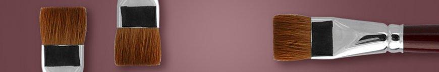 kolinsky pinsel online kaufen banner
