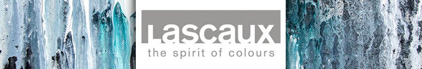 lascaux kuenstlerfarben jetzt online bestellen