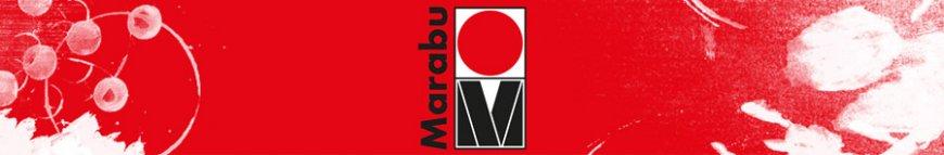 marabu markenshop im kunstpark ban