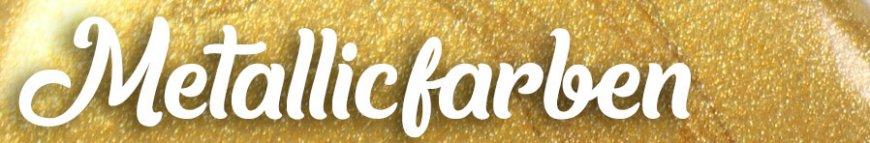 metallic farben im kunstpark online shoppen