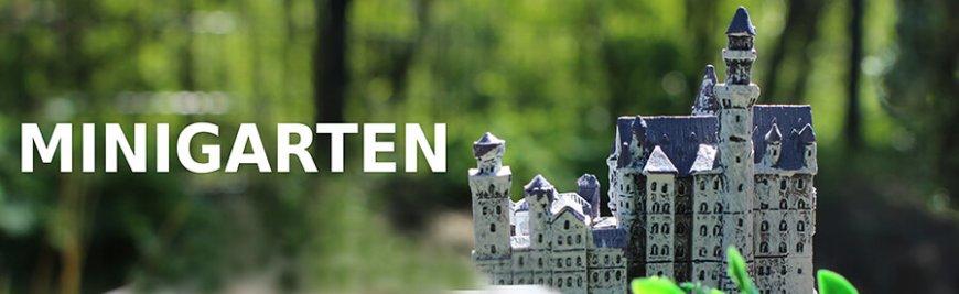 minigaerten selber zaubern im kunstpark entdecken