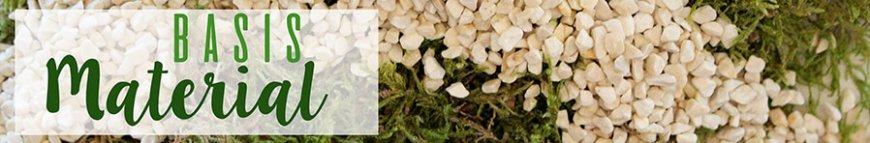 minigardening basis material online entdecken und bestellen