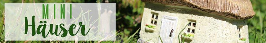 minigardening haeuser online entdecken und bestellen