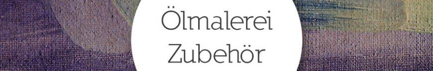 oelmalerei zubehoer online im kunstpark shoppen