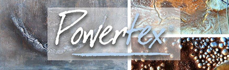 powertex online im kunstpark bestellen