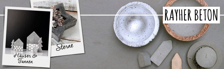 rayher kreativ beton online im kunstpark entdecken
