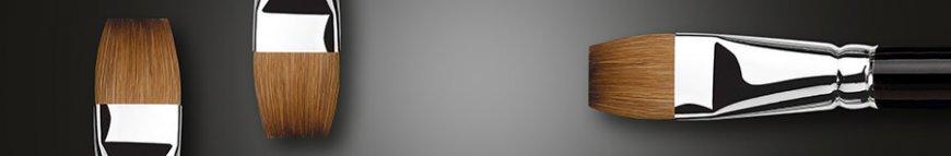 rotmarderpinsel online kaufen banner