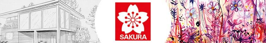 sakura im talens shop banner