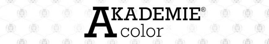 schmincke akademie farben online im kunstpark