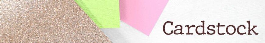 scrapbooking cardstock online im kunstpark bestellen