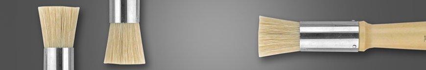 stupfpinsel online kaufen banner