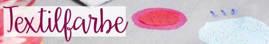 textilfarben shoppen banner