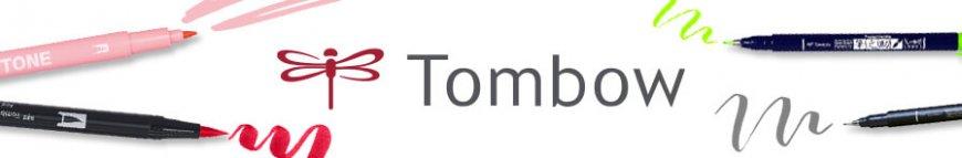 tombow stifte im kunstpark entdecken