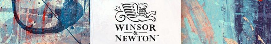 winsor and newton kuenstlermaterialien online im kunstpark shoppen