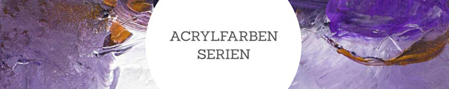 acrylfarbserien im kunstpark kaufen banner