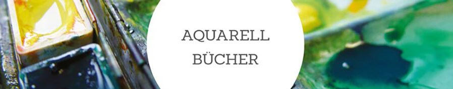 aquarellbuecher