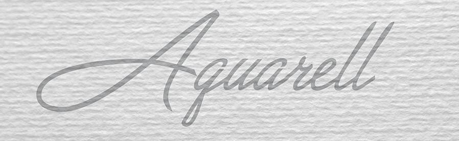 aquarellpapier im kunstpark kaufen