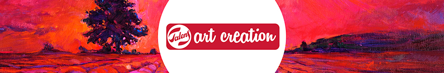 artcreation im talens shop banner