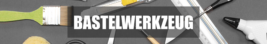 bastelwerkzeuge online entdecken und bestellen