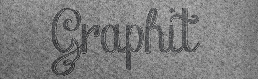 graphitpapier online bestellen