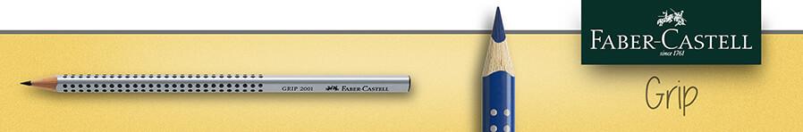 grip serie von faber castell im online shop ban