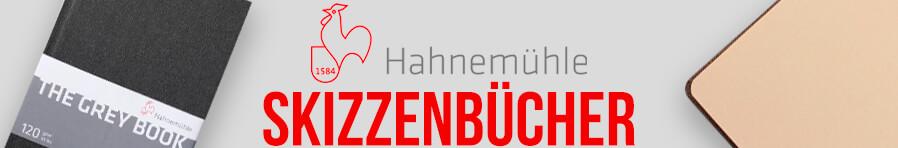 hahnemuehle skizzenbucher online im kunstpark