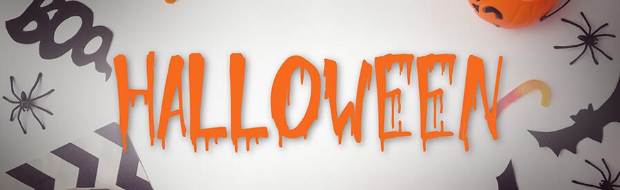 halloween produkte bequem online bestellen