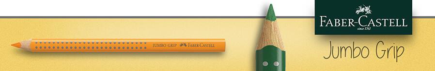 jumbo grip dicke farbstifte im faber castell shop ban