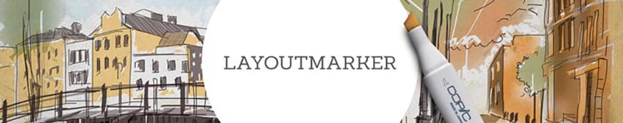 layoutmarker kaufen banner