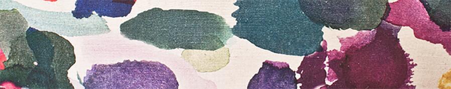 linoldruckfarbe einkaufen ban