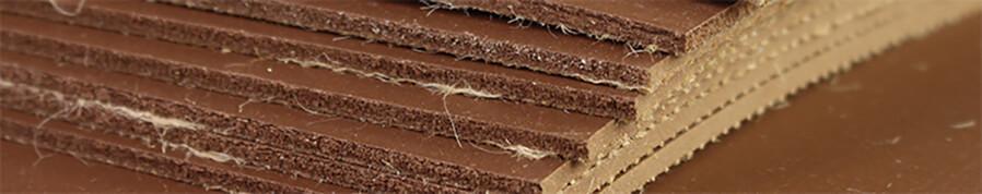 linoldruckplatten in grosser auswahl ban