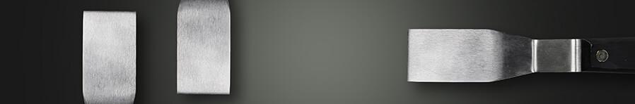 malmesser online kaufen banner