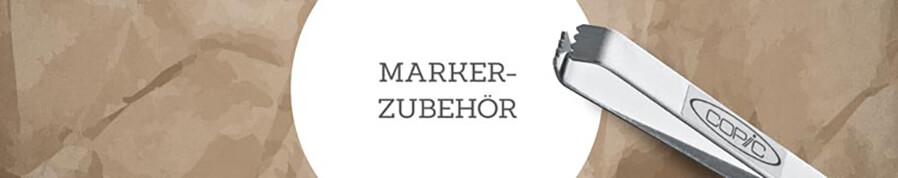 marker zubehoer kaufen banner